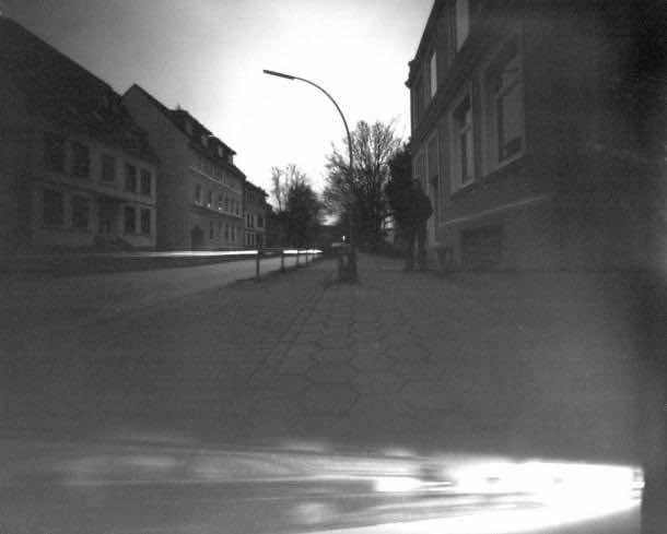 pinhole camera images 3
