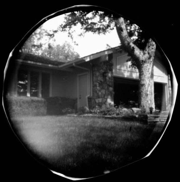 pinhole camera images 32