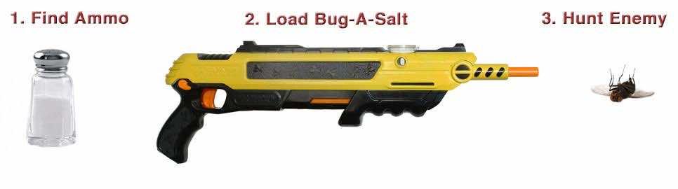 Bug-A-Salt-1