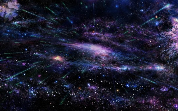 universe backgrounds 12