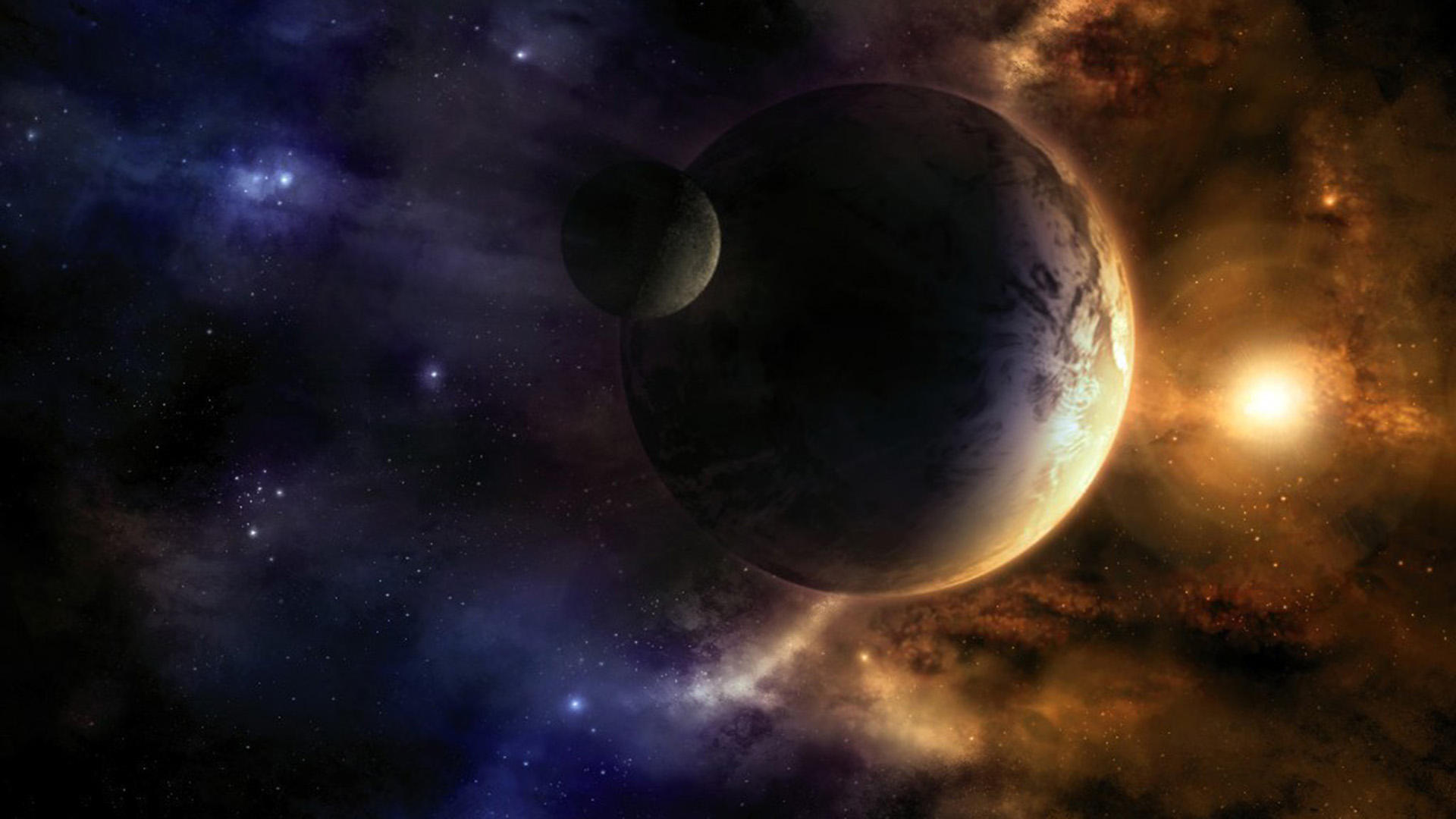 universe backgrounds 71