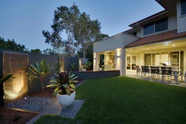 25 Garden Design Ideas For Your Home (7)