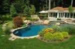 25 Garden Design Ideas For Your Home (8)