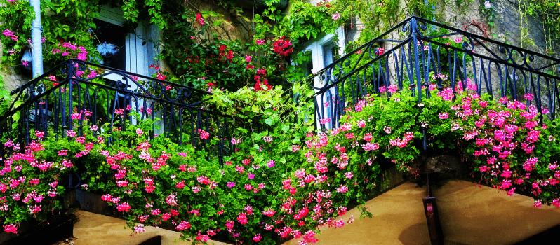 25 balcony design ideas (1)