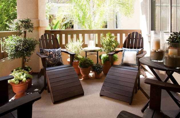 following are some amazing balcony design ideas for you check them