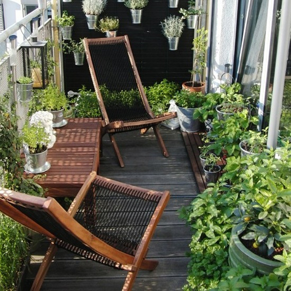 25 balcony design ideas (20)