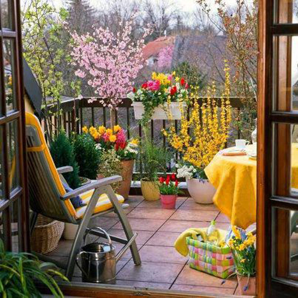 25 balcony design ideas (21)