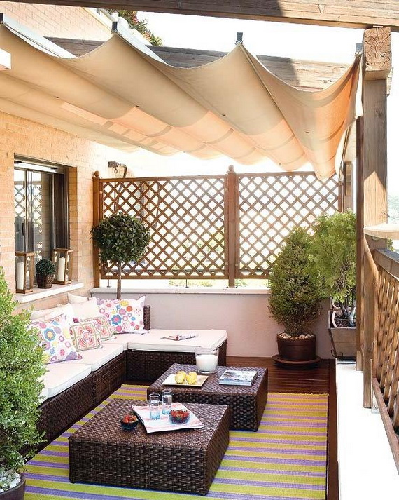 25 balcony design ideas (24)