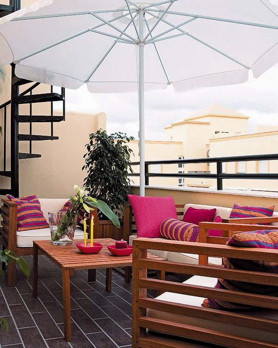 25 balcony design ideas (3)