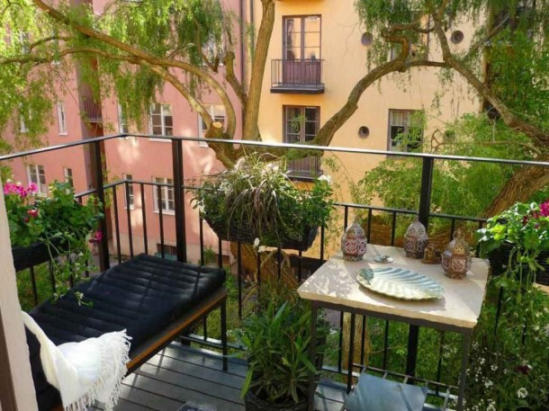 25 balcony design ideas (8)
