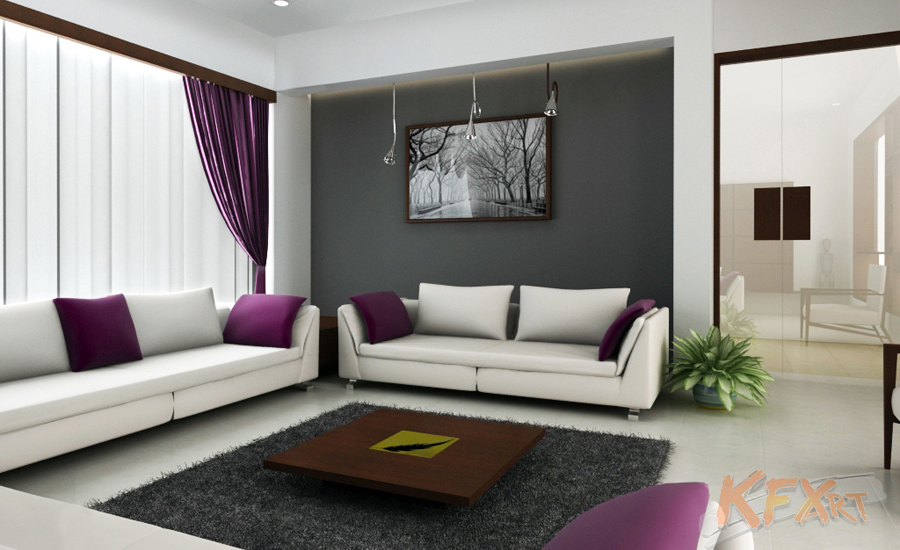 25 Drawing Room Ideas For Your Home In Pictures on Picture Room Decor  id=33359