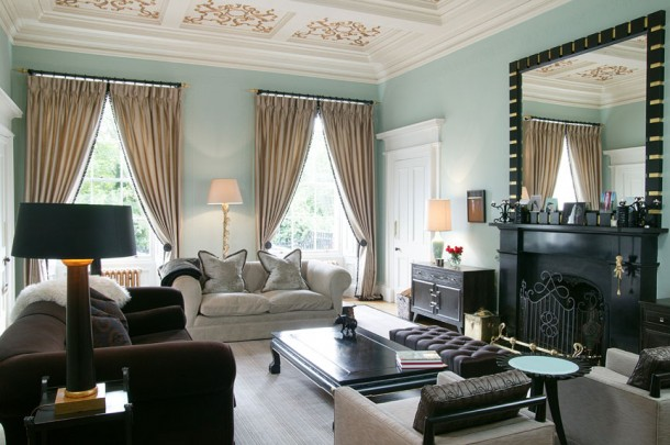 25 drawing room design ideas (24)