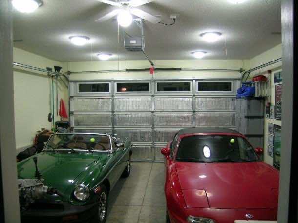 25 garage design ideas (17)