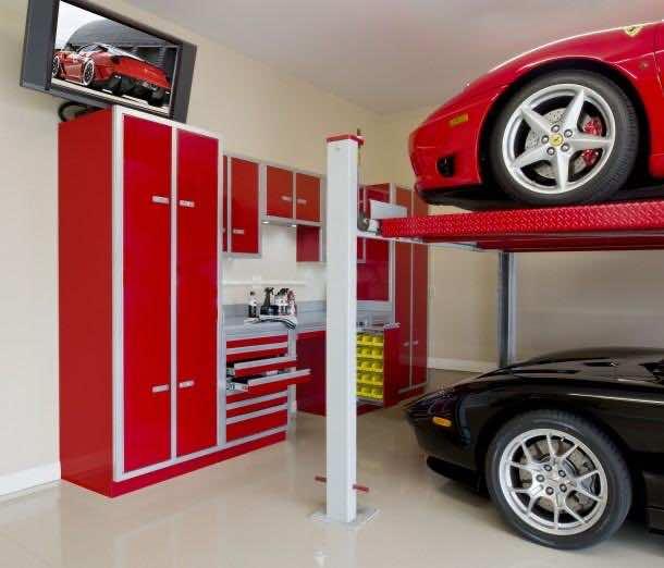 25 garage design ideas (19)
