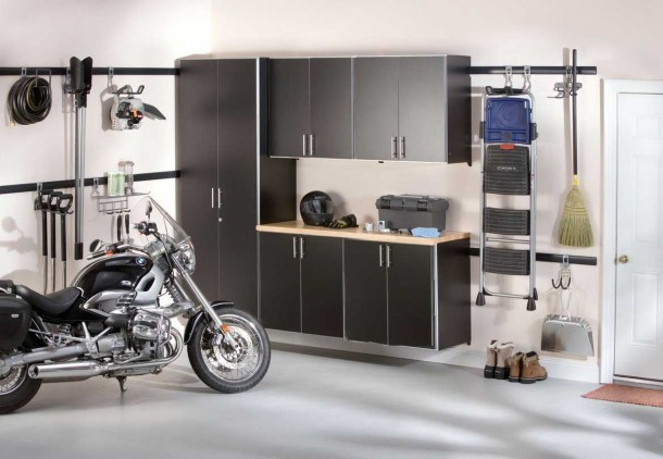 25 garage design ideas (2)