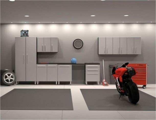 25 garage design ideas (21)