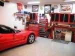 25 garage design ideas (23)
