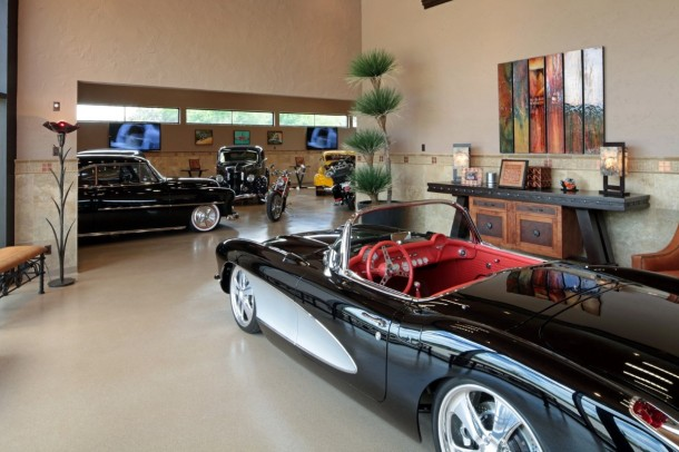 25 garage design ideas (25)