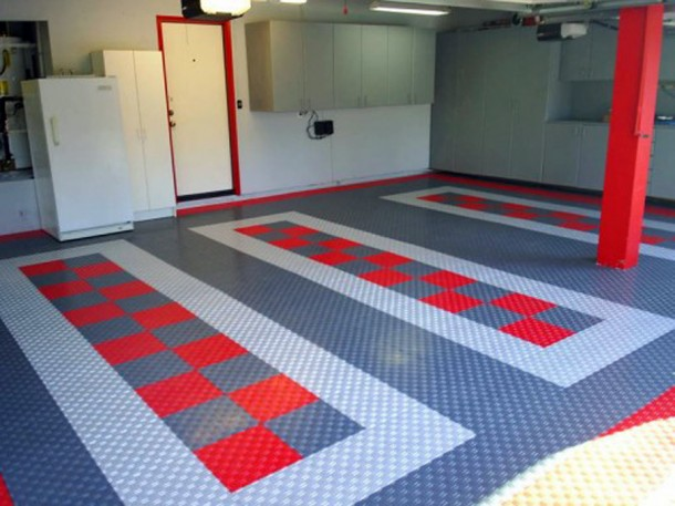25 garage design ideas (6)