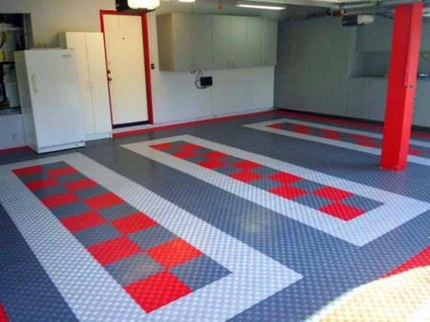 25 garage design ideas (6)