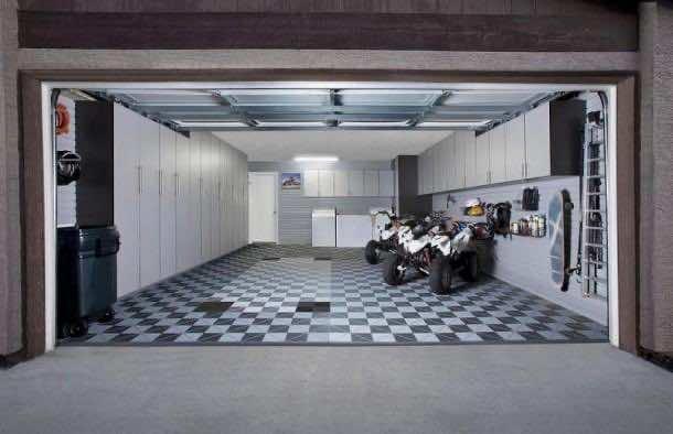25 garage design ideas (7)