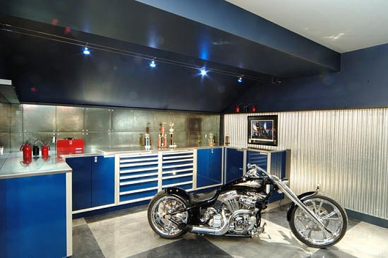 25 garage design ideas for your home garage workshop design interior design u nizwa
