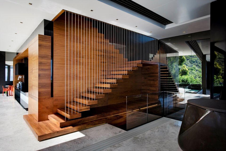 Modern Staircase Design Picture 25 Stair Design Ideas For Your Home