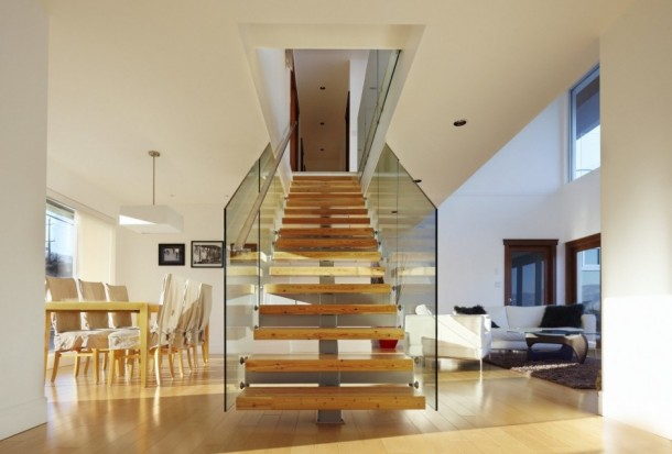 25 stair design ideas (16)