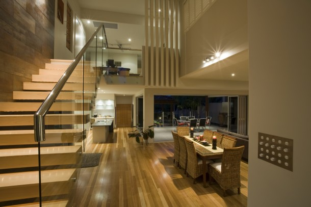 25 stair design ideas (18)
