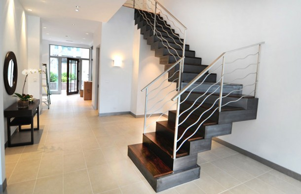 25 stair design ideas (20)