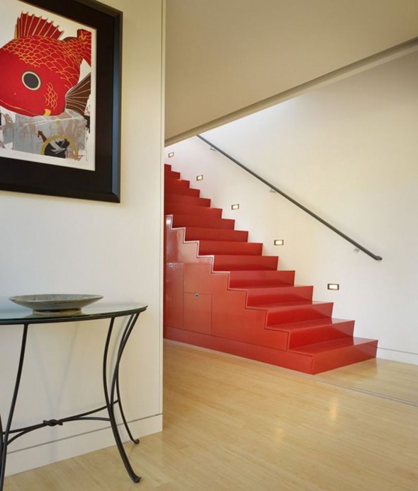 25 stair design ideas (22)