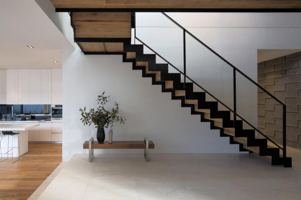 25 stair design ideas (24)