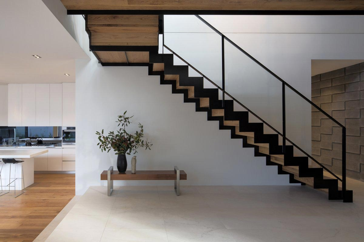 staircase designs for homes image of staircase design ideas photos 25 stair design ideas 24. beautiful ideas. Home Design Ideas