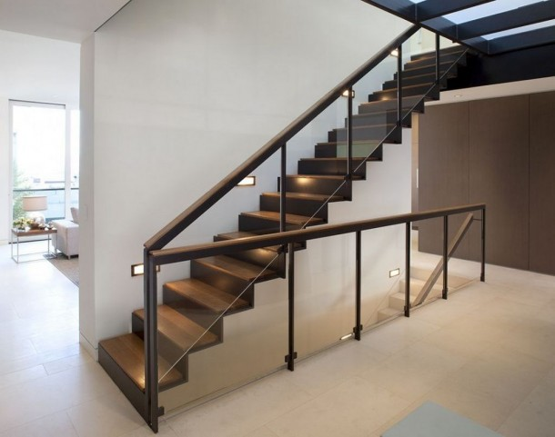 25 stair design ideas (4)