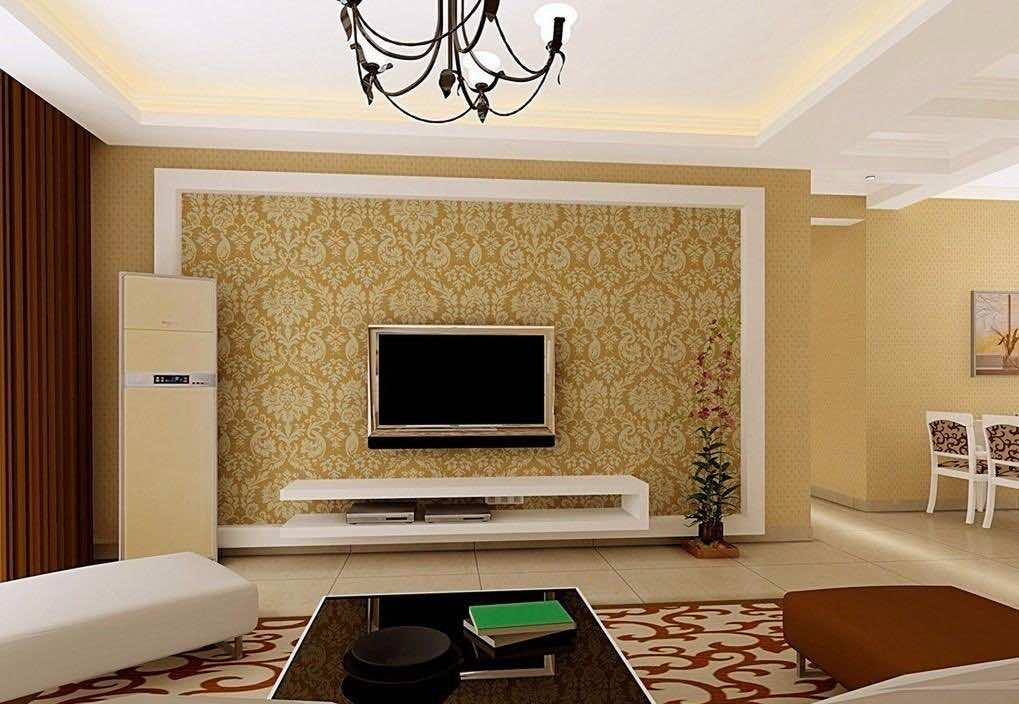 Wall Picture Design | Home Interior Design