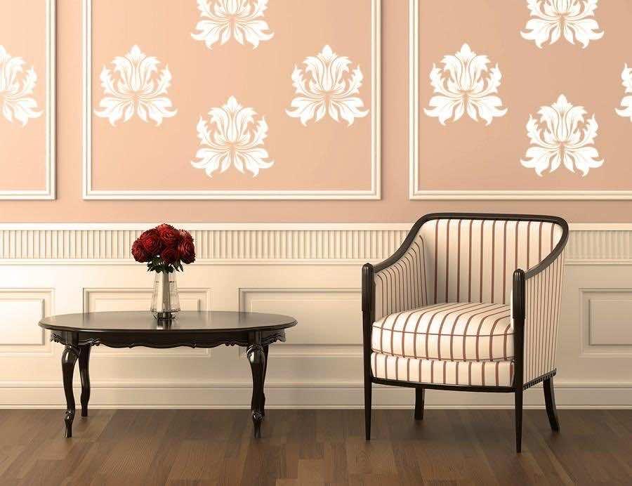 Interior Wall Design interior wall design ideas | design ideas