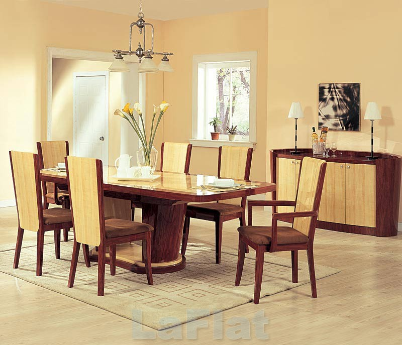 25 dining room ideas for your home Dining room designs 2014
