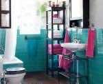 Bath Room Design Ideas (1)