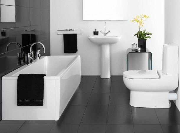 Bath Room Design Ideas (11)