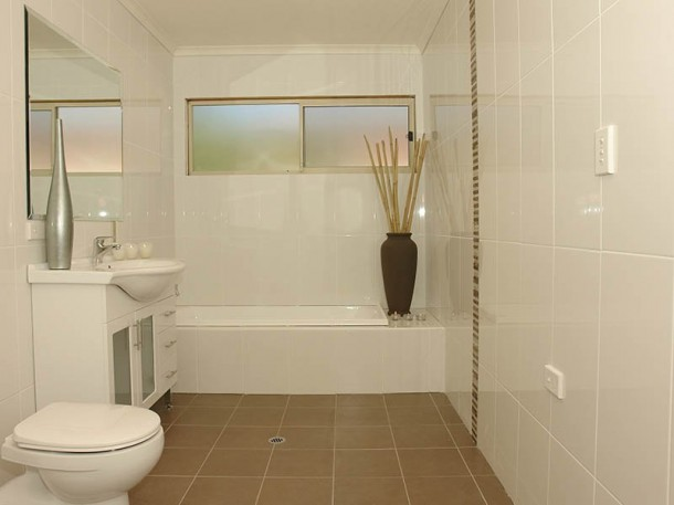 Bath Room Design Ideas (16)