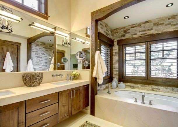 Bath Room Design Ideas (18)