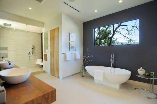 Bath Room Design Ideas (19)