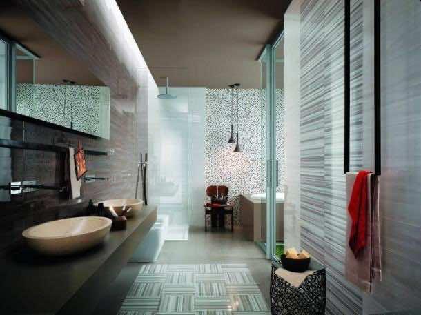 Bath Room Design Ideas (20)