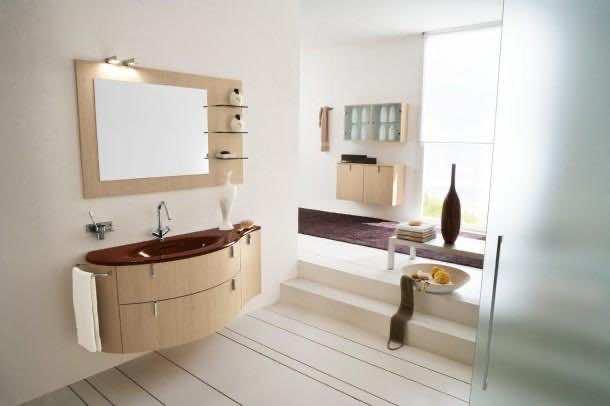 Bath Room Design Ideas (22)