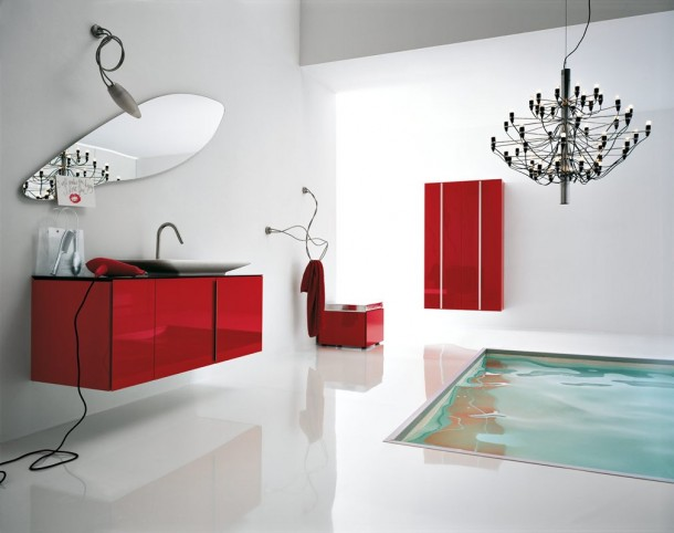 Bath Room Design Ideas (24)
