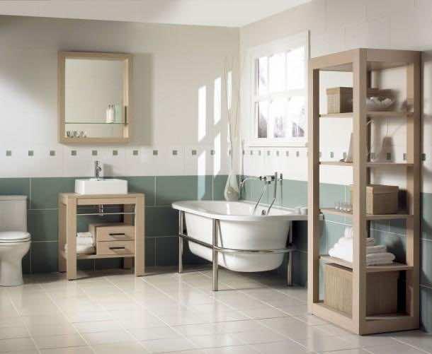 Bath Room Design Ideas (8)