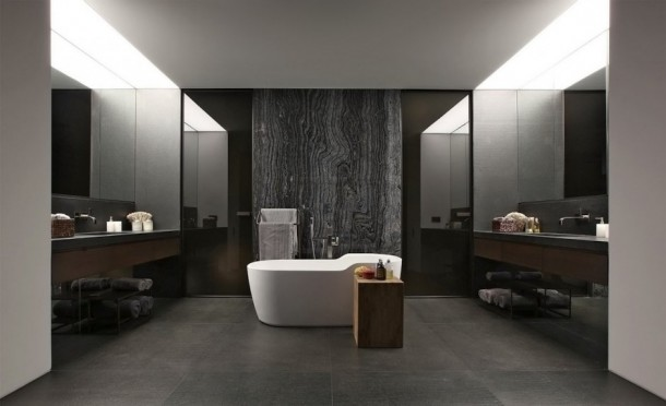 Bath Room Design Ideas (9)