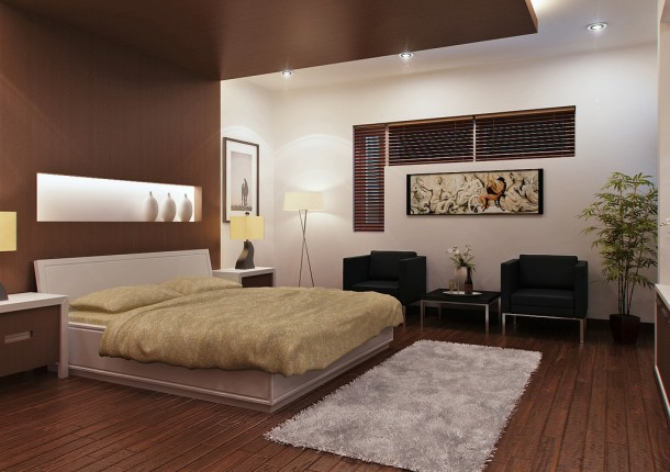 Bedroom Design Ideas (11)