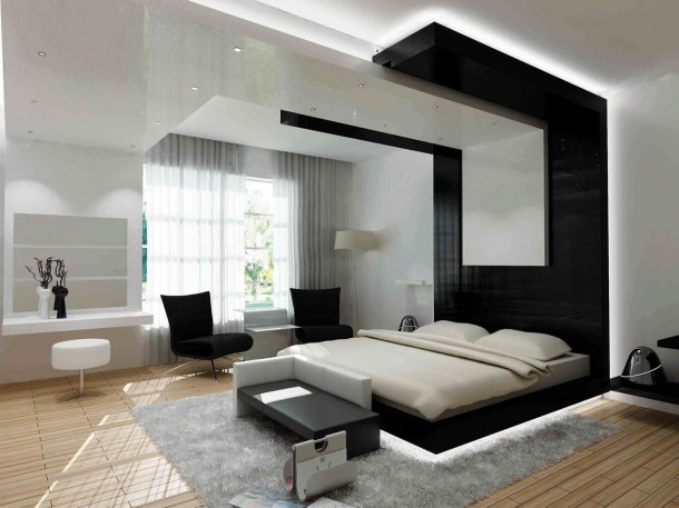 Bedroom Design Ideas (12)