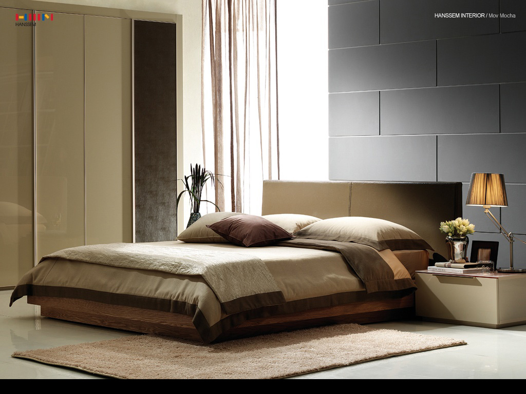 bedroom design ideas 15 - Design Ideas Bedroom